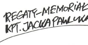 Ostatnia szansa na zgłoszenie do Memoriału Jacka Pawluka ze zniżką