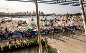 Rio 2016 ogolne port