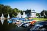 Mistrzostwa Polski w Klasie Omega DUŻO ZDJĘĆ, fot: informacja prasowa
